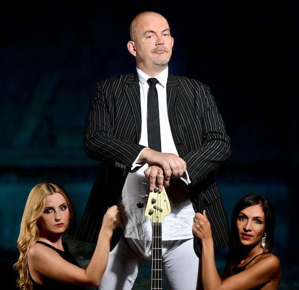 umbo-umschaden-bassist-tourgespraeche