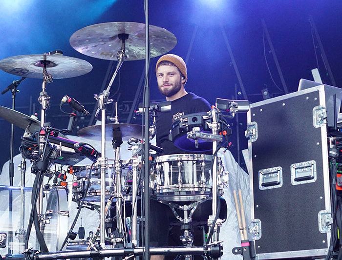 tourgespraeche-fred-michel-lea-drums