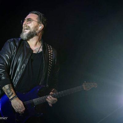 tourgespraech-gitarrist-chris-vega-sasha