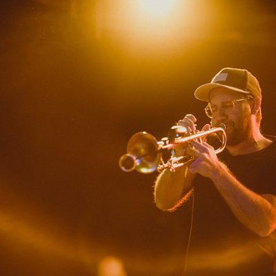 trompeter-bjoern-federspiel-tourgespraeche-podcast