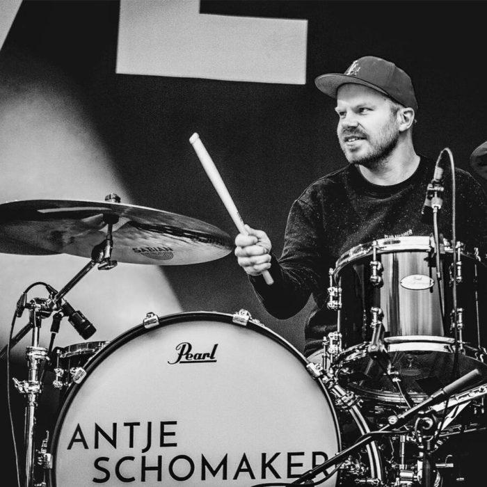 schlagzeuger-drummer-andre-wenzlitschke-tourgespraeche