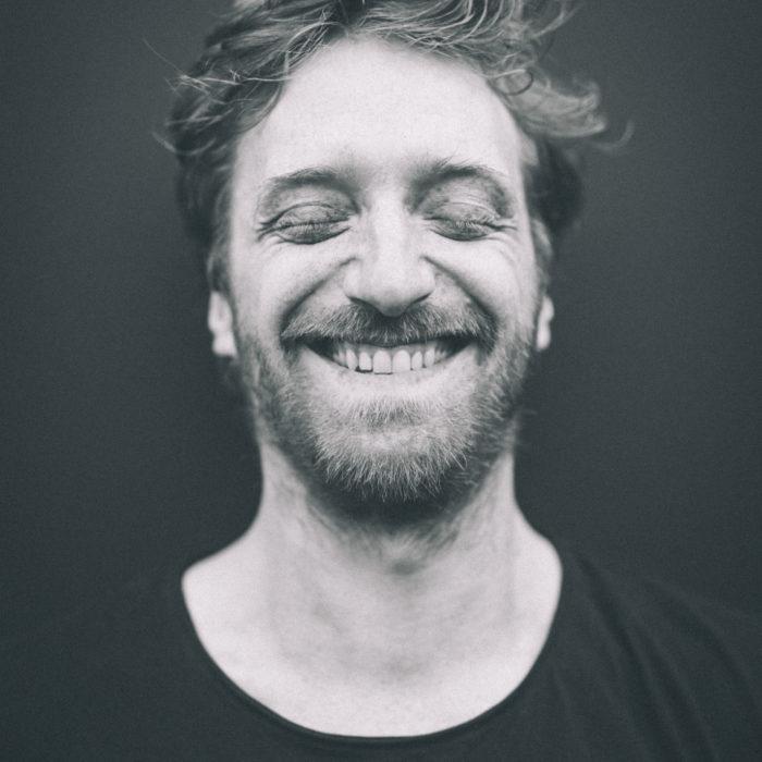 37 - Tim Neuhaus