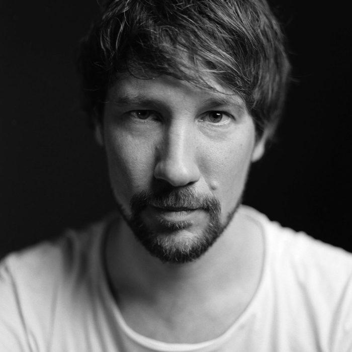 dominik-kraemer-bassist-tv-total-tourgespraeche